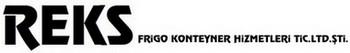 Reks Frigo Container Services